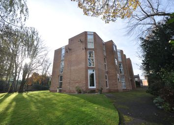 2 bed flat for sale in Lingdale Court, Shrewsbury Road, Prenton CH43