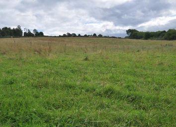Thumbnail Land for sale in Plot At Sourbank Rafford, Rafford