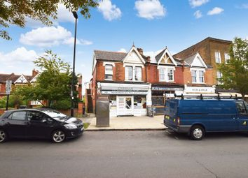 Thumbnail Property for sale in St Marys Road, Ealing, London