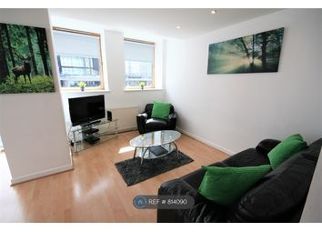 3 bed flat to rent in Bothwell Street, Glasgow G2