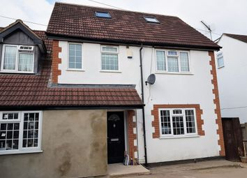 Thumbnail 3 bed flat for sale in Rayners Lane, Harrow, Middlesex HA2 0Ud, UK
