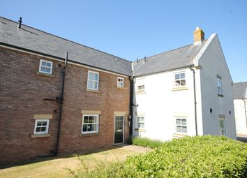 Thumbnail 1 bed flat for sale in The Parade, The Bay, Filey