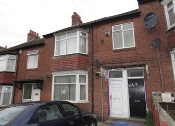 Thumbnail 2 bed flat to rent in Axbridge Gardens, Benwell