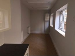 Thumbnail Office to let in The Green, Twickenham