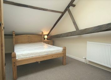 Thumbnail 1 bedroom terraced house to rent in Main Street, Fulford, York