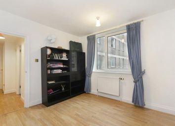 1 bed flat to rent in Chelsea Cloisters, Sloane Avenue, London SW3