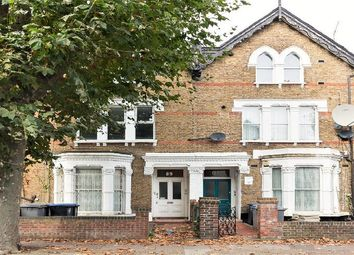 Thumbnail 2 bedroom flat to rent in Victoria Road, London