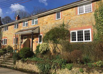 Photo of Manor Farm Cottages, Stoke Abbott, Beaminster DT8