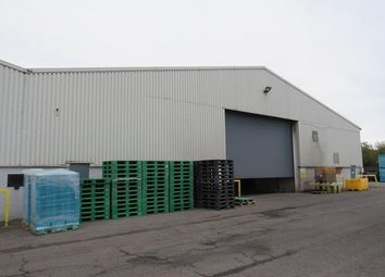 Thumbnail Light industrial to let in Estate Road No 2, South Humberside Industrial Estate, Grimsby, North East Lincolnshire