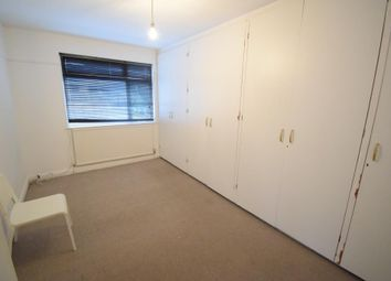 Thumbnail Room to rent in Hurstwood Road, London
