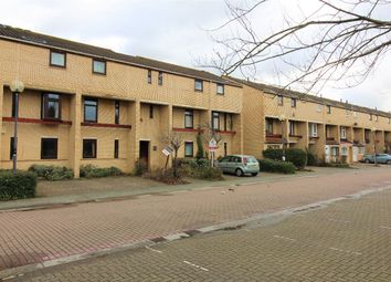 Thumbnail 2 bedroom flat to rent in North Eleventh Street, Milton Keynes