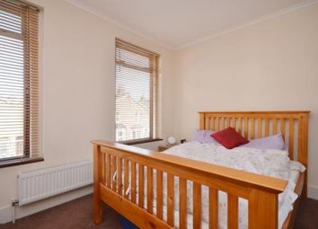 Thumbnail 3 bedroom flat to rent in Turnpike Mews, Turnpike Lane, London