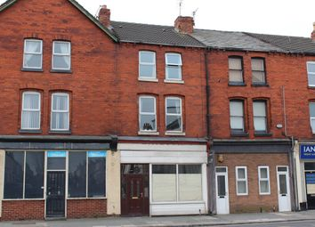 Thumbnail 3 bed property for sale in Oxford Road, Waterloo, Liverpool