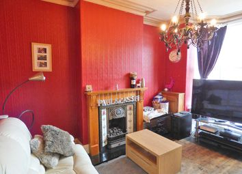 Thumbnail 3 bed terraced house for sale in Cheltenham Street, Barrow-In-Furness