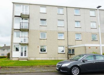 Thumbnail 2 bedroom flat for sale in Seymour Green, Westwood, East Kilbride
