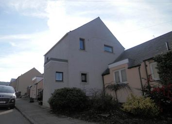 Thumbnail 2 bed detached house to rent in West Park, Abernethy, Perth