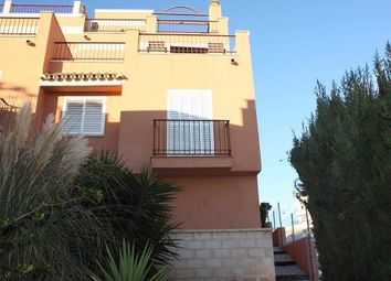 Thumbnail 3 bed town house for sale in Vélez-Málaga, Málaga, Spain