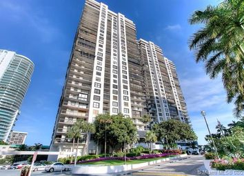 Thumbnail 3 bed apartment for sale in 2333 Brickell Ave, Miami, Florida, United States Of America