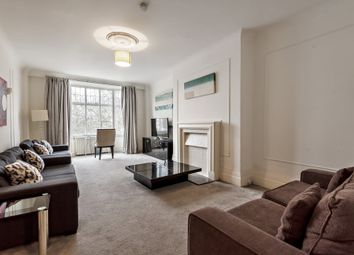 5 bed flat to rent in Park Road, London NW8