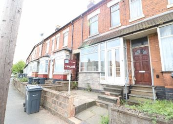 Thumbnail 3 bed terraced house to rent in Oxhill Road, Handsworth