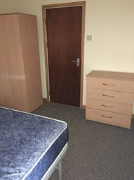 Thumbnail 2 bedroom flat to rent in Port Tennant Road, Swansea