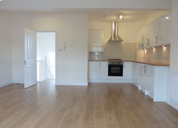 Thumbnail Studio to rent in High Road East Finchley, East Finchley, London