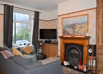 Thumbnail 2 bedroom property for sale in Grasscroft Road, Marsh, Huddersfield