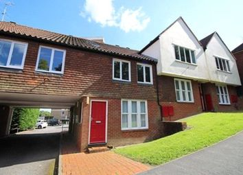 Thumbnail 2 bed maisonette to rent in Sherbourne Court, The Mount, Guildford
