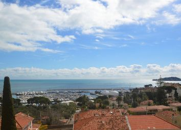 Thumbnail 2 bed apartment for sale in Beaulieu Sur Mer, Alpes Maritimes, France