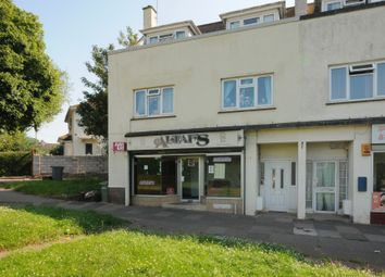Thumbnail Commercial property for sale in Fore Street, Barton, Torquay, Devon