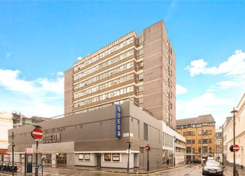 Thumbnail 2 bed flat for sale in Huguenot House, Oxendon Street, London
