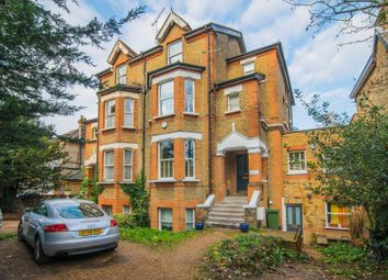 Thumbnail 4 bed flat for sale in Courtlands, Sheen Road, Richmond