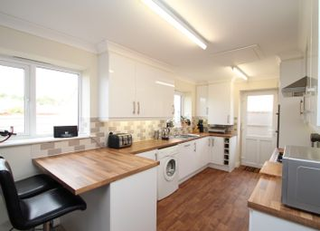 4 bed detached house for sale in Iris Close, Highcliffe, Christchurch BH23