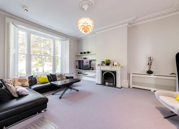 Thurlow Road, London NW3. 2 bed flat for sale