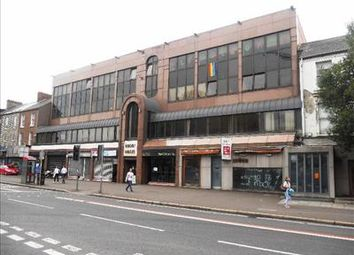 Office to let in Ascot House, 24-31 Shaftesbury Square, Belfast, County Antrim BT2