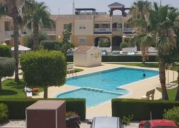 Thumbnail 2 bed terraced house for sale in Rojales, Alicante, Spain