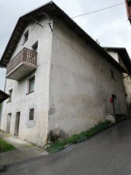 Thumbnail 4 bed town house for sale in Most Na Soci, Tolmin, Slovenia