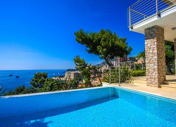 Thumbnail 3 bed villa for sale in Roquebrune-Cap-Martin, Alpes-Maritimes, Provence-Alpes-Côte D'azur, France
