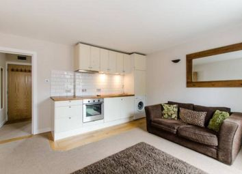 Thumbnail 1 bed flat to rent in Fernlea Road, London