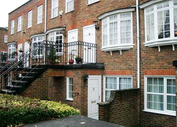 Thumbnail 1 bed flat to rent in Adams Square, Bexleyheath