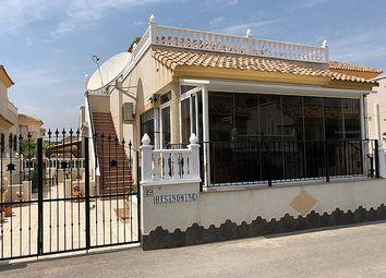 Thumbnail 3 bed villa for sale in Algorfa, Valencia, Spain
