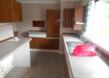 Thumbnail 3 bed semi-detached bungalow for sale in Heath Field, Langley, Maidstone, Kent