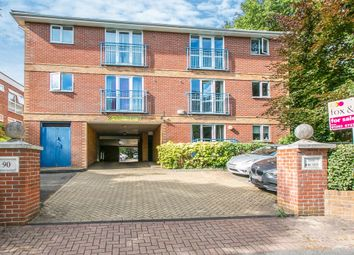 2 bed flat for sale in Surrey Road, Poole BH12