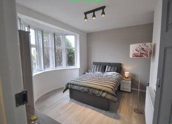 Thumbnail 2 bed shared accommodation to rent in Chapel Farm Road, London