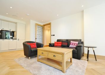 Thumbnail 1 bed flat to rent in Abell House, 31 John Islip Street, Pimlico, London