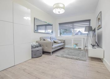 Thumbnail 2 bed flat to rent in Church Court, Churchfields, Broxbourne