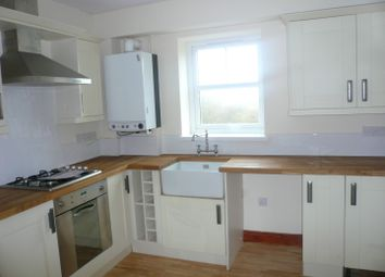 Thumbnail 3 bed cottage to rent in Woodland Mews, The Fell, Burnopfield, Newcastle Upon Tyne