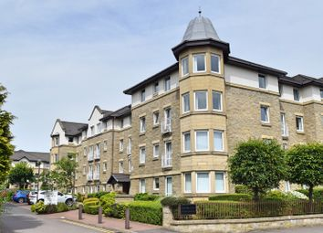 Thumbnail 2 bed flat for sale in Kelburne Court, 51 Glasgow Road, Paisley