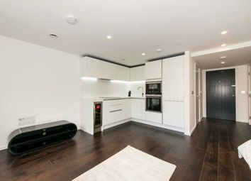 Thumbnail Studio to rent in Eagle Point, City Road, Old Street