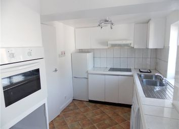Thumbnail 2 bed flat to rent in Northcote Road, Croydon